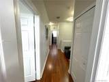 7864 110th Ave - Photo 33