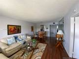 12950 13th St - Photo 15
