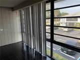 9731 Hammocks Blvd - Photo 10