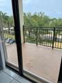 9340 Fontainebleau Blvd - Photo 12