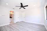 2315 22nd Ave - Photo 10