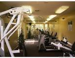 620 Cypress Club Way - Photo 22