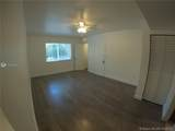 2825 Sheridan Ave - Photo 12