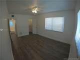 2825 Sheridan Ave - Photo 14
