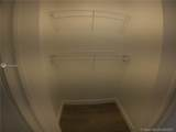 2825 Sheridan Ave - Photo 18