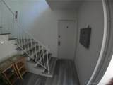 2825 Sheridan Ave - Photo 30