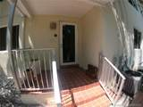 2825 Sheridan Ave - Photo 31