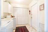 1520 24th Ave - Photo 24
