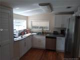 548 9th Ave - Photo 14