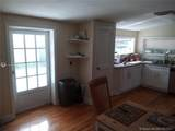 548 9th Ave - Photo 16