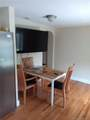 548 9th Ave - Photo 17