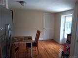 548 9th Ave - Photo 18