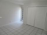 6203 147th Place Cir - Photo 18