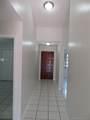 6203 147th Place Cir - Photo 6