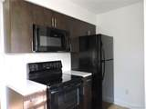 1331 Franklin Ave - Photo 3