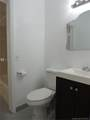 1331 Franklin Ave - Photo 9