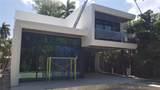 77 18 Terrace - Photo 14