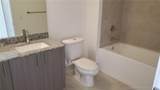 5350 84th Ave - Photo 19