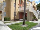 5200 31st Ave - Photo 15