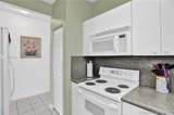 249 32nd Ave - Photo 8
