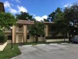 11329 Royal Palm Blvd - Photo 27