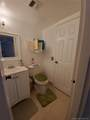 1800 24th Ave - Photo 10