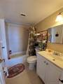 1800 24th Ave - Photo 8