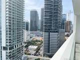 1080 Brickell Ave - Photo 16