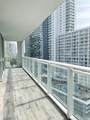 1080 Brickell Ave - Photo 20