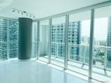 1080 Brickell Ave - Photo 8