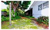 21230 19th Ave - Photo 25