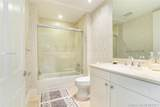 10295 Collins Ave - Photo 24