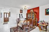 610 12th Ave - Photo 10