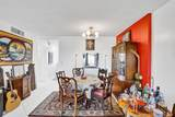610 12th Ave - Photo 11