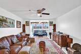 610 12th Ave - Photo 13