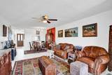 610 12th Ave - Photo 14