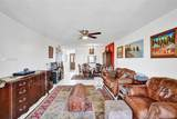 610 12th Ave - Photo 15
