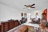610 12th Ave - Photo 16