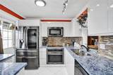 610 12th Ave - Photo 19