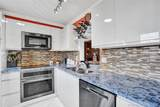 610 12th Ave - Photo 20