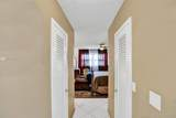 610 12th Ave - Photo 26