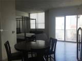 133 2nd Ave - Photo 10