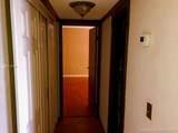 13499 Biscayne Blvd - Photo 4