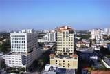 1805 Ponce De Leon Blvd - Photo 3