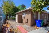 635 16th Ave - Photo 11