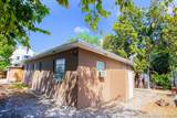 635 16th Ave - Photo 13