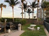 4200 Highway A1a - Photo 15