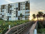 4200 Highway A1a - Photo 3