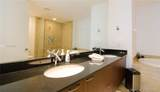 15811 Collins Ave - Photo 21