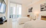15811 Collins Ave - Photo 29